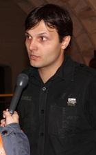 http://www.nachaloveka.ru/photos/thumb_po_vole_rocka_30-1.jpg